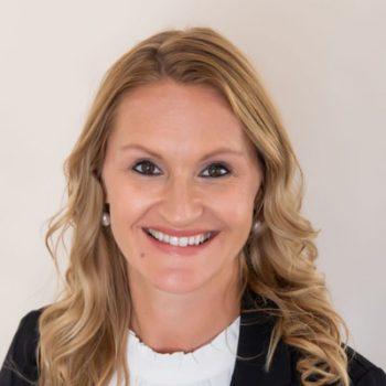 Dr. Olivia Joseph