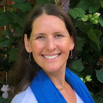 Dr. Wendy Romig