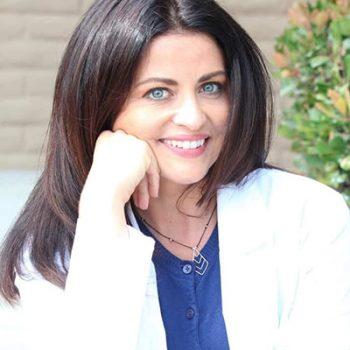 dr-jessica-peatross