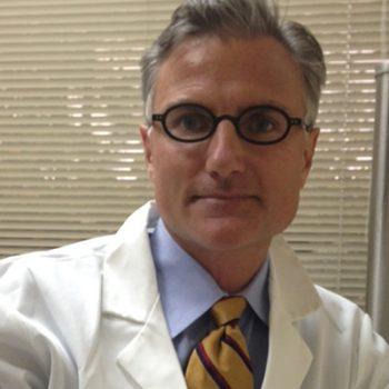 dr-rodger-murphree